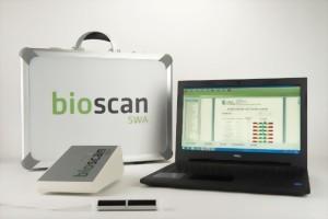 bioscan_bild